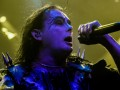 live 20180209 0224 cradleoffilth