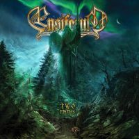 ensiferum twopaths