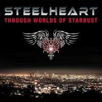 steelheart throughtheworldofstardust