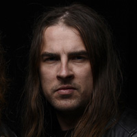 20160921 interview ryan Airbourne 1